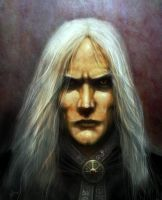 Raistlin v3 by mindsiphon