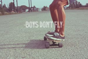 boysdontflyIII by no-postscript