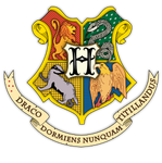Sex Ed at Hogwarts - Script by corazongirl