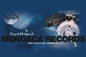 Mundaca Records by ribcages