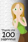 100 Hits by Vectriss