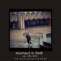 July 15th, 2010-Moment in time by absinthFenix