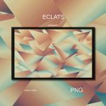 ECLATS by Momez