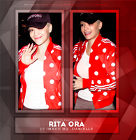 Photopack Jpg De Rita Ora.482.427.429 by dannyphotopacks