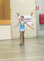 Interclubs Saraqusta 2013 by AleSTainta