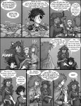 Arch 6 pg 110 by TheSilverTopHat