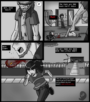 Resettale Page 27 by lady-freya