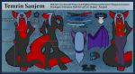 Temrin Ref 2013 by Temrin