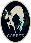 Coffee (FOX Unit Patch) by Changsta-187