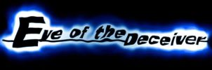 Eye of the Deciever Banner by Hyperfuzion