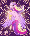 Loveplosion by Crystal-Comb