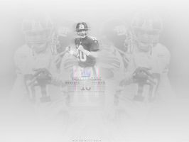 e.manning by RG04