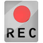 Camstudio Record Button Icon by HereticPie