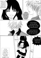 NaruHina: Maid-Sama Chapter 3 pg. 7 by Ekush