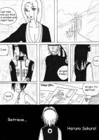 Betrayal - Ch1 pg4 by Dark1408