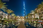 The Palace by VerticalDubai