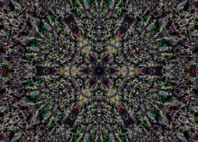 misterwackydoodle some monster eyes remix by Valpigle