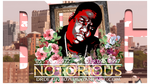 Notorious B I G vector by DrDead2807