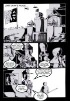 Chian Empire Page 67 by BrendanKeeley