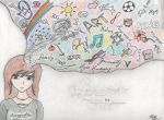 My Thoughts by DeceptiveButterfly13
