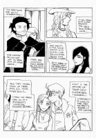 Minidolls: Adventure 1 page 22 by fatal-rob0t