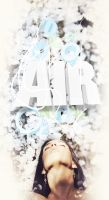 Air by JABUL0N