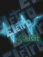 Eletro music by tokarnia