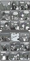 Bound by Fate Chapter 4 Page 16 by darkness-idoun