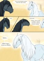 The Gateway pg 93 by LifelessRiot
