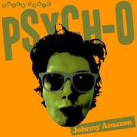 Psych-o by sedriss