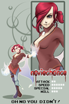 No. 1: Introduction PIXEL ID by naviechance