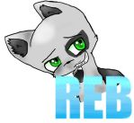 Reb badge by Feathertho