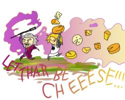 CHEEEEESE!!! by m1a1t7t