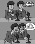 poor paul by nowand4ever