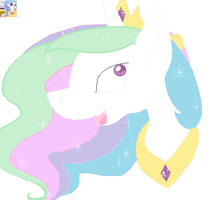 Why I Use Microsoft Paint by Princess-Whatever
