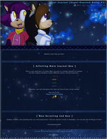Ember and Violet CSS by MintyStitch