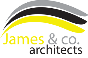 James and Co. Logo by simayiboy