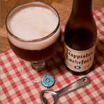 Trappistes Rochefort by ticoun