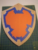 Link Shield wip 2 by Bwabbit