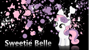 Sweeite belle by XVanilla-TwilightX