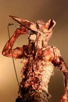 Skinny Puppy by Impedancer