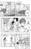 P3P : Sample Page 03 by bake2x