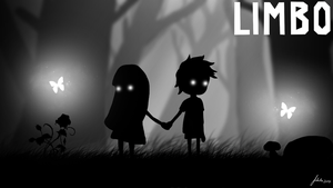 LIMBO: Reunion by Anneliesse666