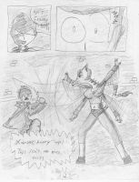 DCOCT RD2 PG12 by Z-ComiX