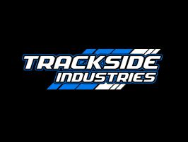 Trackside Industries by EnzuDes1gn