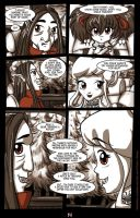 Annyseed - TBOA Page014 by MirrorwoodComics