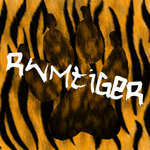 rwmtiger New Logo by rwmtiger