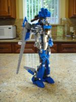 Lego TF Dittofan04 side by Redtriangle