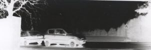 2 cars .. test strip by Ezzywellz