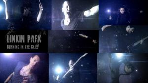 Linkin Park - BITS by LPSoulX